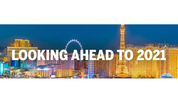 NFPA Conference & Expo 2021