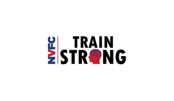 NVFC Organizes A Webinar On Professional Development For The Volunteer Fire Officer