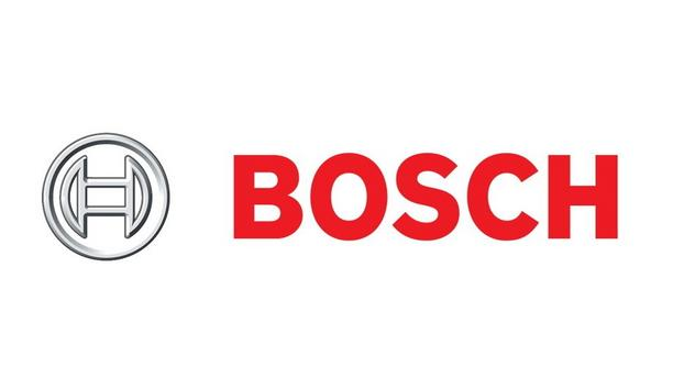 Remote Services For Bosch Fire Alarm Systems – Part 1