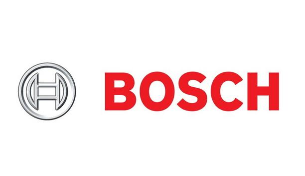 Remote Services For Bosch Fire Alarm Systems – Part 2