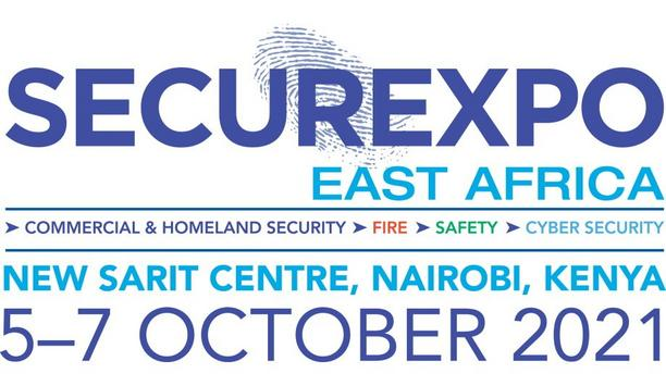 Securexpo East Africa 2021