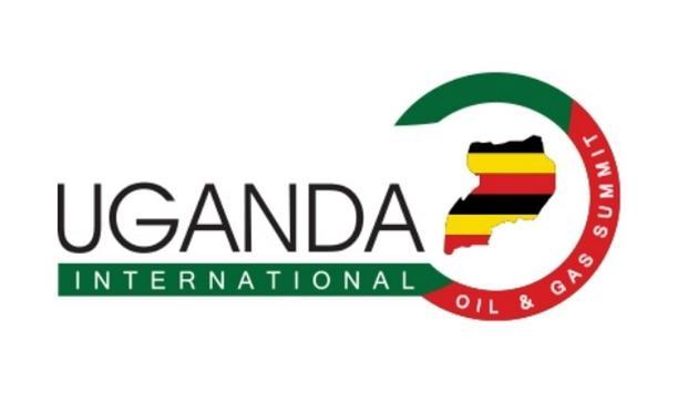 6th Uganda International Oil & Gas Summit (UIOGS)