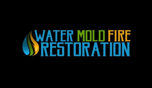 Webinar On Mold Removal, Fire And Water Damage Restoration